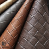 WHOLESALE FAUX LEATHER TILE VINYL FABRIC