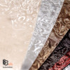 WHOLESALE FAUX LEATHER SHIMMER VINYL FABRIC