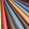 FAUX PEBBLE LEATHER BULK FABRIC