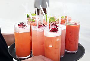 20101214-tows-recipe-hav-o-cocktail-300x205.jpg