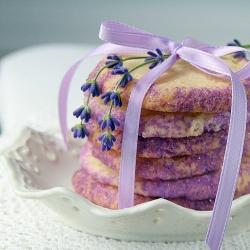 lavender-cookie178529.jpg