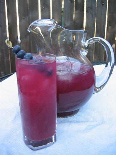 lavender-punchlemonade-3.jpg