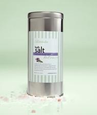 Lavender de Provence - Bath Salt