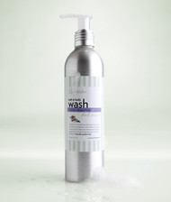 Lavender de Provence - Bath & Body Wash