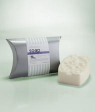 Lavender de Provence - Bar Soap
