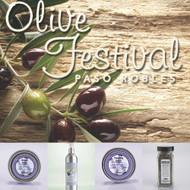 Olive Oil Bundle