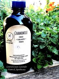 Hydrosol 1023-Chamomile
