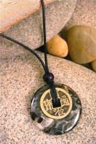 Wisdom-Sacred Earth Amulets-MindBody spirit