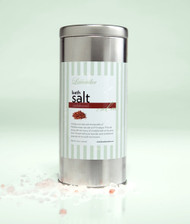 Sandalwood - Bath Salt
