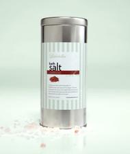 Sandalwood - Bath Salt