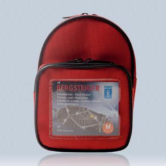 2.shoe-chains-rucksack-schukette-bergsteiger-2.jpg