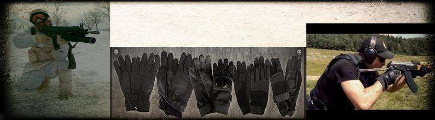 gloves-done.jpg