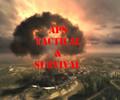 PREPARE w/ Over 130 Tactical & SURVIVAL Books & Manuals CD