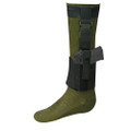 Medium Frame Ankle Holster