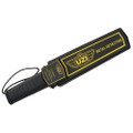 UZI Metal Detector