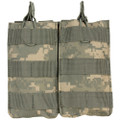 M4 60-Round Quick Deploy MOLLE Pouch