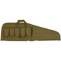 "Advanced Tactical Rifle Weapons Case (42"")"