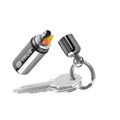 NEBO True Utility Firestash Key Chain