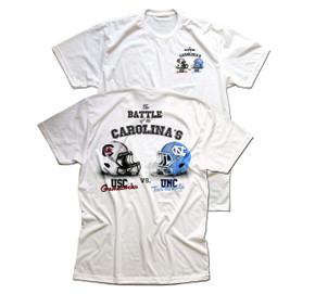 Carolina Gameday T-shirt