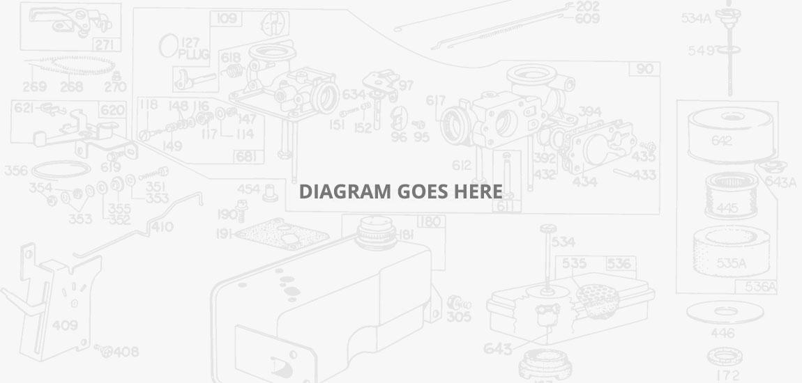 diagram-placeholder.jpg