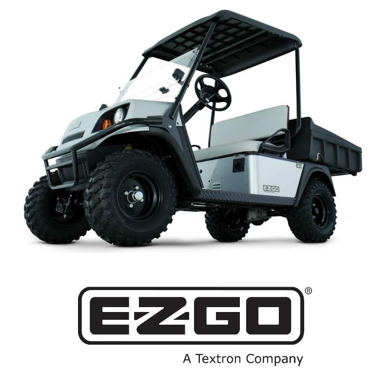 e-z-go, e-z-go replacement parts, e-z-go aftermarket parts