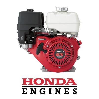 Honda Replacement Parts - Atermarket Parts