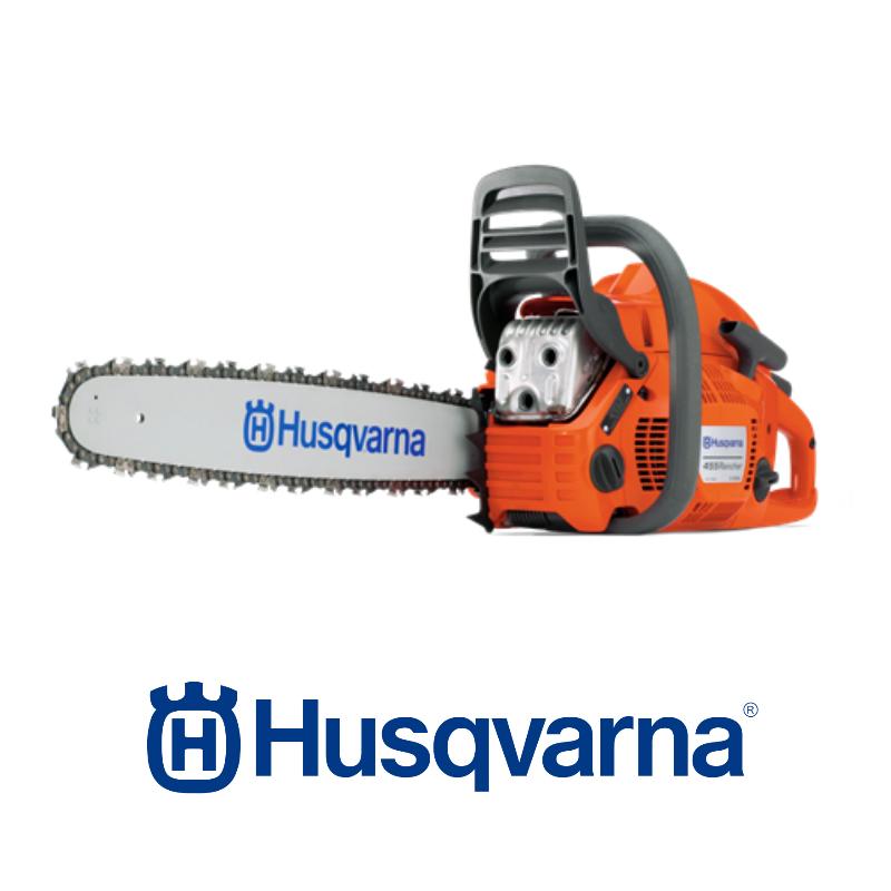 husqvarna aftermarket parts - husqvarna logo