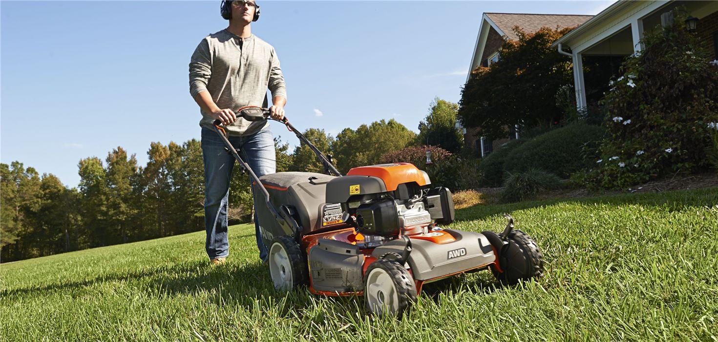 lawn mower belts, stens belts, aftermarket parts, replacement parts
