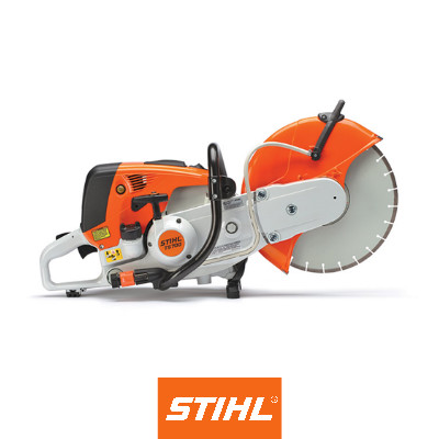 STIHL Aftermarket Part - STIHL Replacement Parts