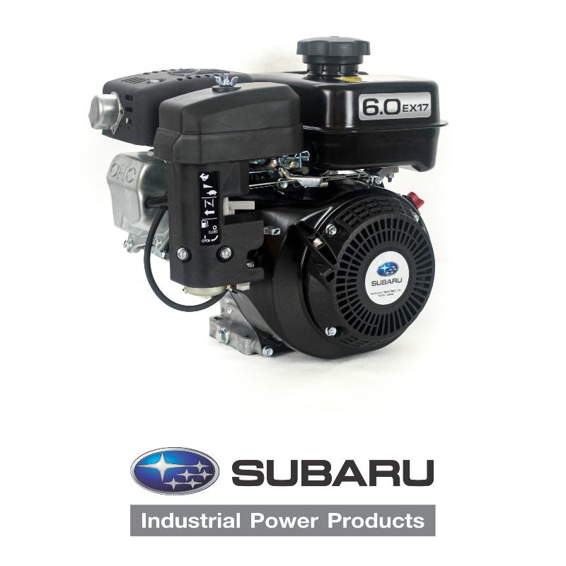 subaru, subaru power, subaru replacement parts, subaru aftermarket parts