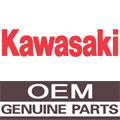 Product Number 110012084 KAWASAKI