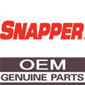Product number 1753169BMYP Snapper