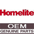 Product number 61875 HOMELITE