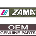 Product Number 4009 ZAMA