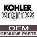 Part number BB-KIT-001 KOHLER