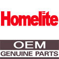 Product number 11001-Z250230-0000 HOMELITE
