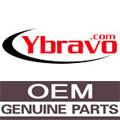 Part number 201019-1 YBRAVO