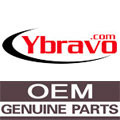 Part number 201021-1 YBRAVO