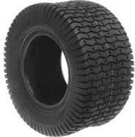 18 X 7.50-8 TURF SAVER TIRE - (CARLISLE) - 12671