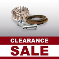 Part number 680775003 RYOBI/RIDGID