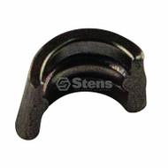Stens part number 058-205