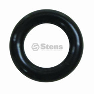Stens part number 058-277