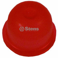 Stens part number 615-712