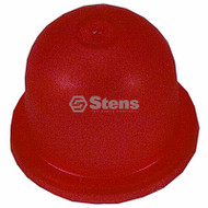 Stens part number 615-686