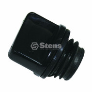 Stens part number 125-688