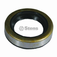 Stens part number 495-002