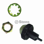 Stens part number 615-748