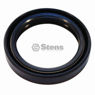 Stens part number 054-435