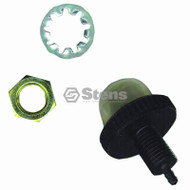 Stens part number 615-752