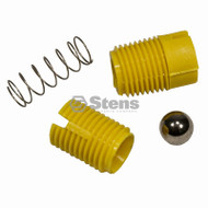 Stens part number 040-074